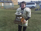 Provincial Tier 1 Champions 2007
