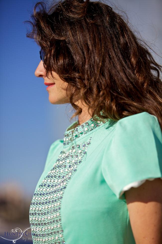 Bloguer de moda-Tendencia de moda-Mejor blog de moda