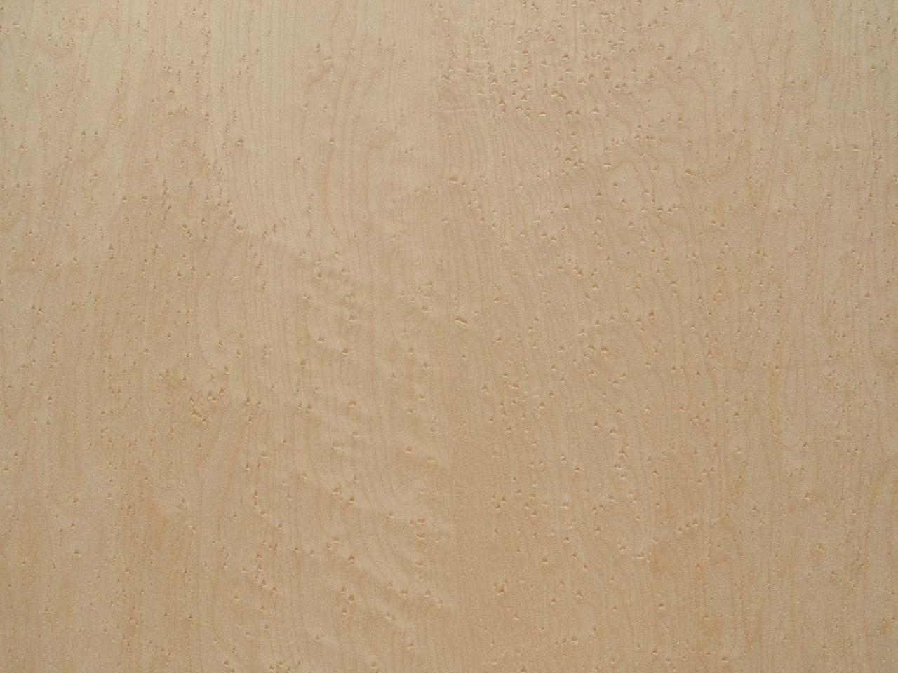 Editor audiovisuals el templat textura madera 3 for Papel de pared madera
