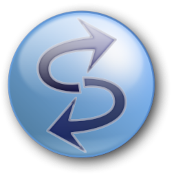 Backup Your Itunes For Windows Library With Synctoy 2 1 Hawkdive