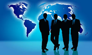 Business schools in the world