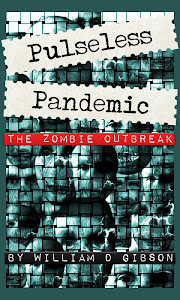 Book 4 - Pulseless Pandemic