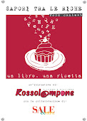 Ricette e libri