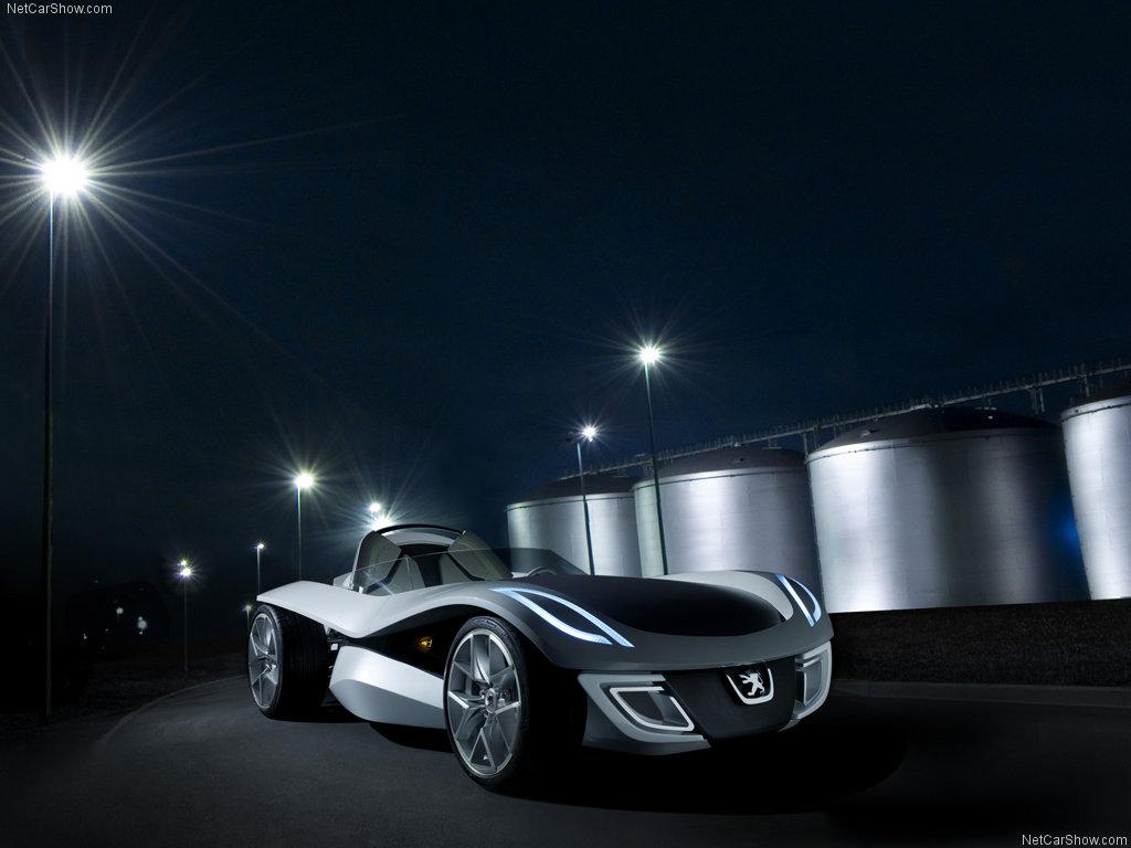 http://2.bp.blogspot.com/-ZF8HCVBjyzk/TuSlQYarrsI/AAAAAAAABGc/BylmfaE4NiQ/s1600/Boyracers+Blog+Peugeot+Flux+concept+car+hd+wallpaper.jpg