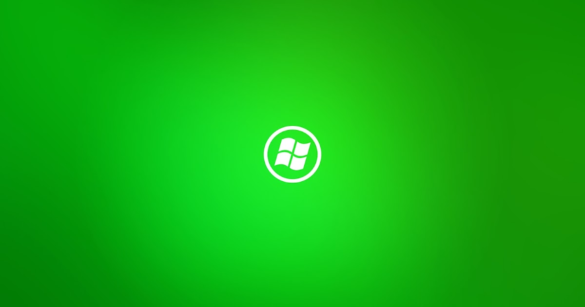 Image The Best Wallpapers You Find Here Windows 8 Wallpaper Set 11