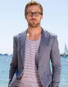 March Man of StyleRyan Gosling httpmonsieurgotstyle