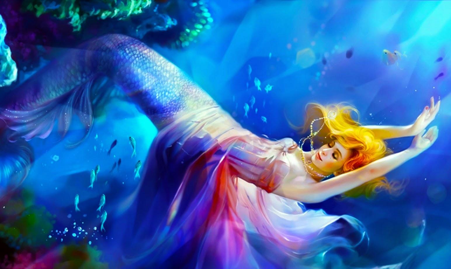 fantasy-mermaid-girl-playing-in-sea-swim-picture.jpg