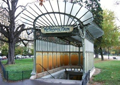 Le coin du fle entr es de m tro paris - Portes ouvertes paris dauphine ...