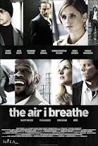 Cuatro vidas<br><span class='font12 dBlock'><i>(The Air I Breathe)</i></span>