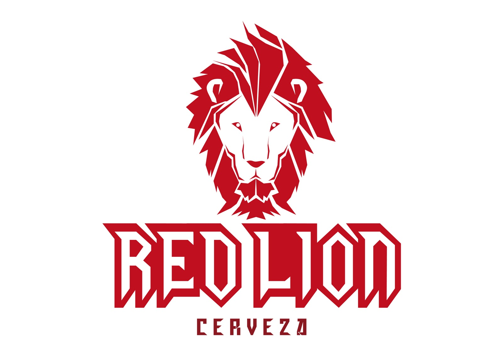 red lion chat sites Native habitat: the lion fish's native habitat is in the indo-pacific region which is in the indian and southwestern pacific ocean the red lion fish is an inhabitant of near and offshore coral and rocky reefs to depths of around 50 meters.