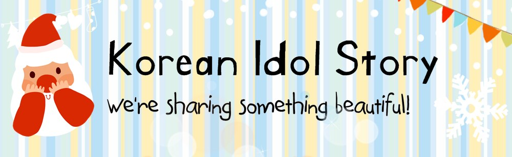 Korean Idol Story