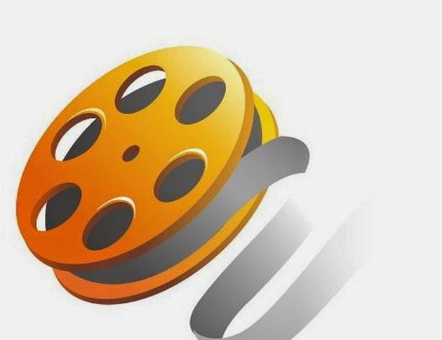 تحميل برنامج لتشغيل ملفات الفيديو على الجوال, GOM Video Converter