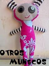 http://animalesdetela.blogspot.com.es/2014/10/otros-munecos-de-tela.html