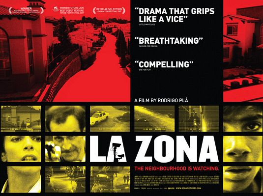 la-zona-recensione