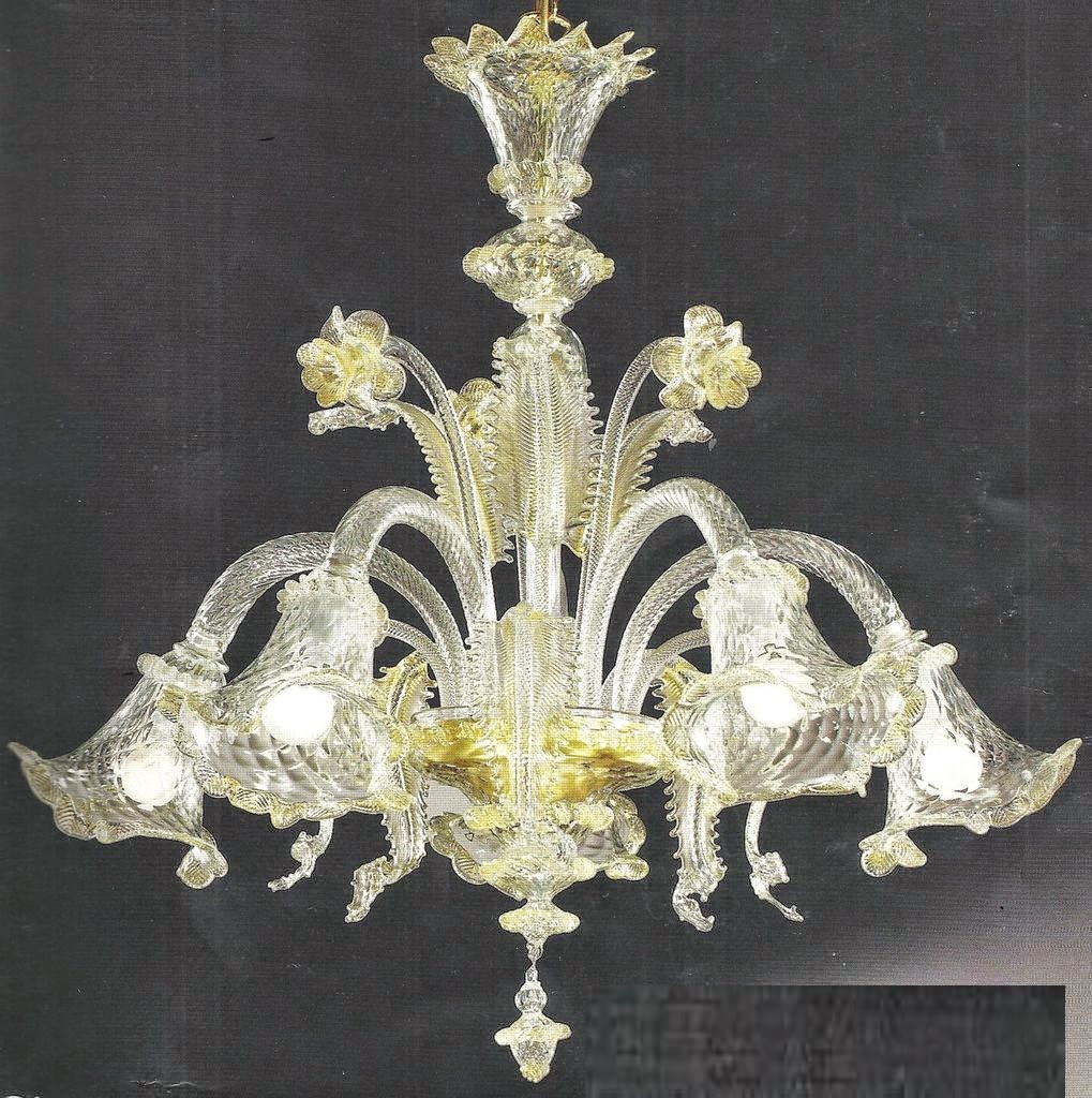 Lucicastiglione fabbrica lampadari: I pi? classici modelli ...