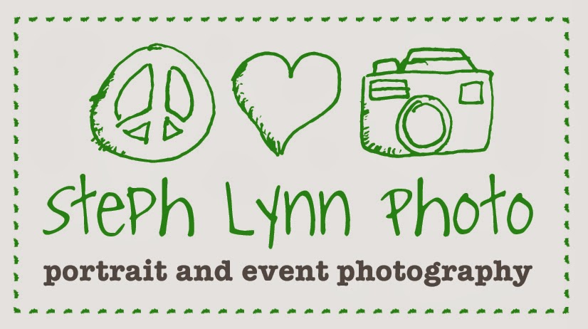 Stephanie Lynn Photography