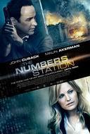 Download Film THE NUMBER STATION