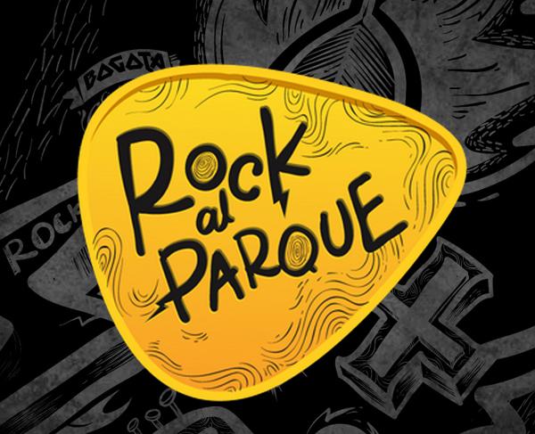Rock- al-Parque-2015-Anuncia-primeros-invitados-nacionales