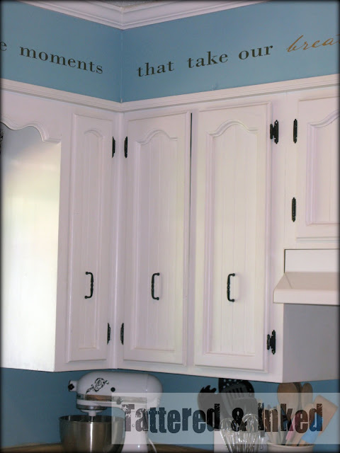 The captivating Kitchen cabinet stunning pull out double doors pantry picture