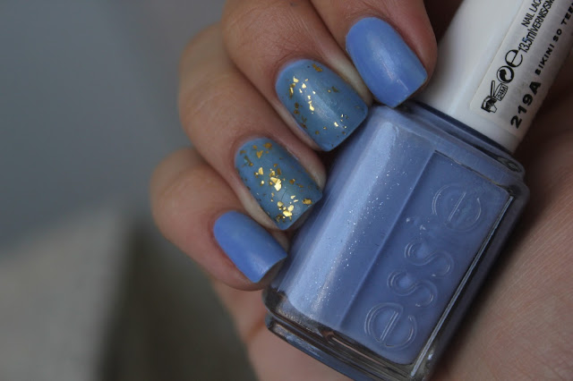 Essie Bikini So Teeny & Dance Legend Aztec 1