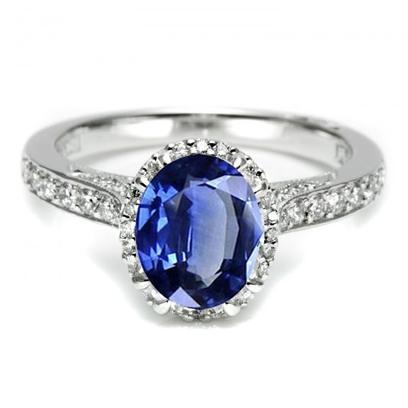 kate middleton ring. kate middleton ring replica.