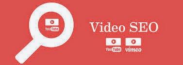 Video SEO Service