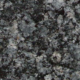 https://fr.wikipedia.org/wiki/Granit