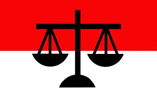 Kewajiban dan Hak