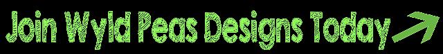 www.wyldpeasdesigns.com