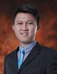 .::Timbalan Menteri Pendidikan II ::.