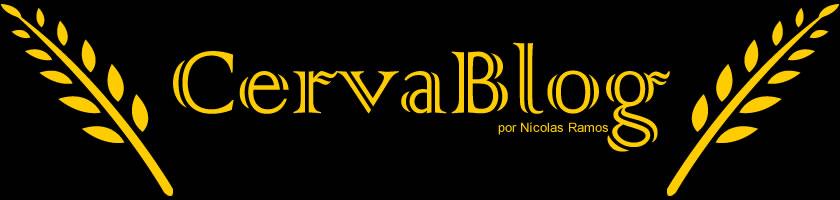 CervaBlog