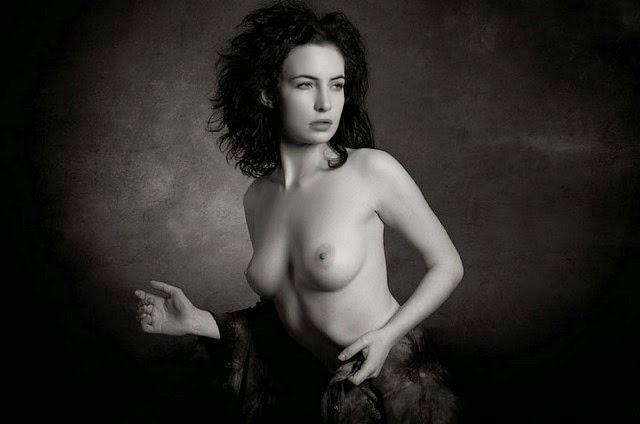 que-es-un-desnudo-artisticos