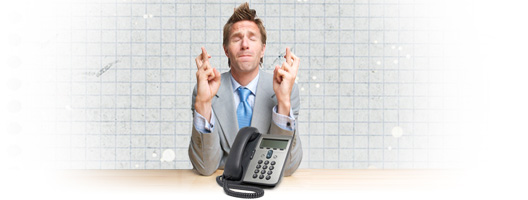 3 crucial things you need to ascertain before a Telemarketing Call