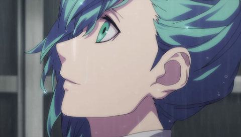 Uta no Prince Sama Revolution Episode 4 Subtitle Indonesia