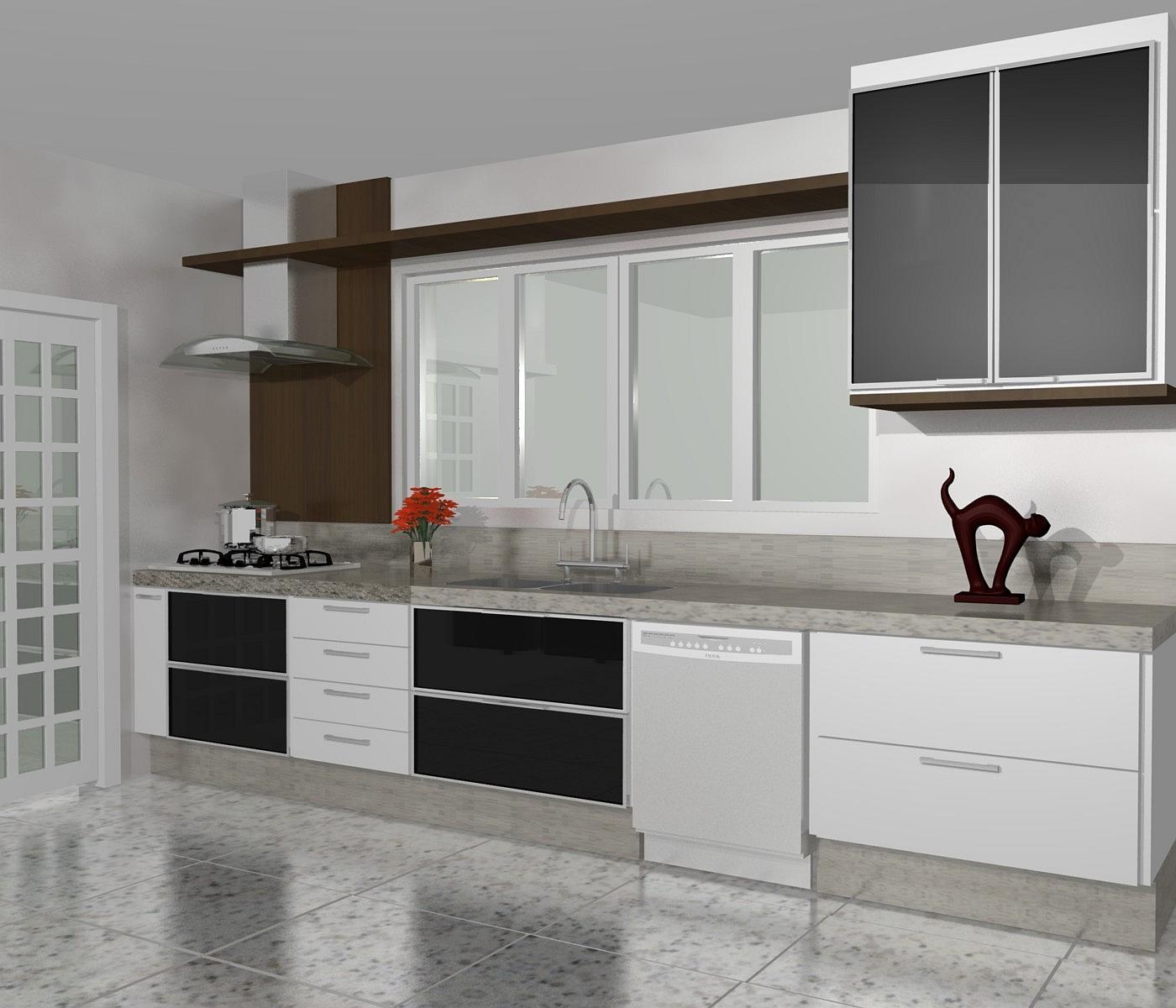 para cozinhas cozinhas planejadas dellano dellano cozinhas planejadas #61493E 1400 1200