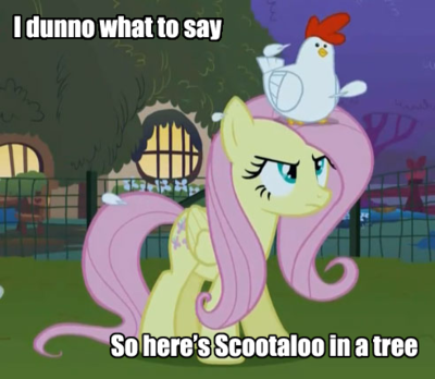 44170+-+fluttershy+fluttertree+meme+scootachicken+scootaloo+scootaloo_is_a_chicken+tree.png