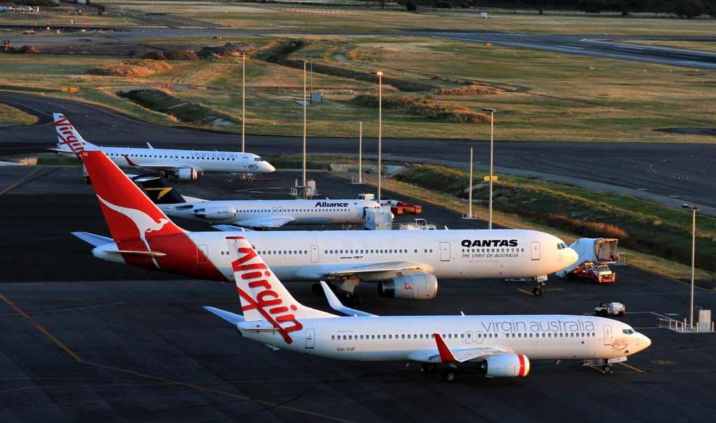 http://2.bp.blogspot.com/-ZFOZojQXF3A/UMKMF3dy2pI/AAAAAAAALSY/Wa4SQFuPtxM/s1600/Perth+Airport+Dec+4,+2012+%234.JPG