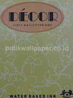 http://www.butikwallpaper.com/2014/09/wallpaper-decor.html