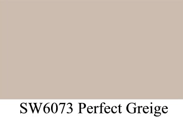 Sw 6073 Color