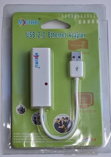 Asus usb 2.0 to fast ethernet adapter asix ax88772b driver