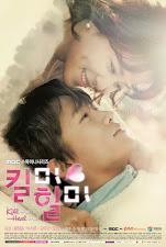 Şu an İzlediğimiz Kore Dizisi^^♥Kill Me Heal Me♥