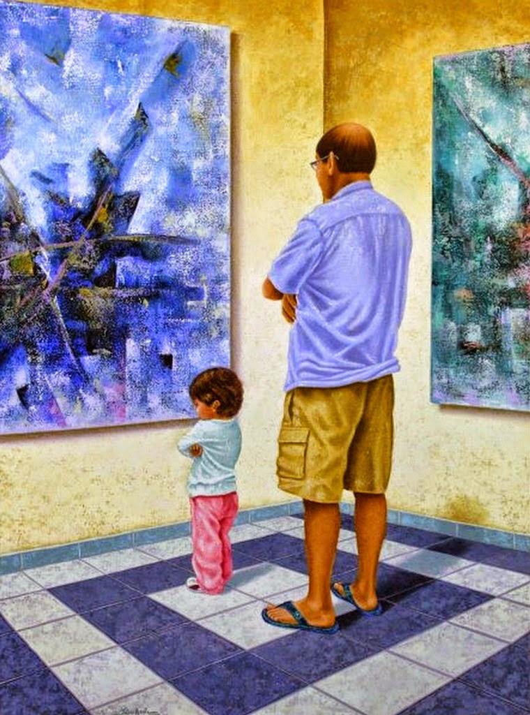 el-arte-hace-a-los-niños-mejores-personas