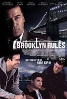 Brooklyn Kuralları