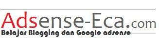 Jasa Pembuatan Google Adsense Indonesia