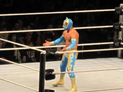 sin cara wrestler no mask. sin cara wrestler without