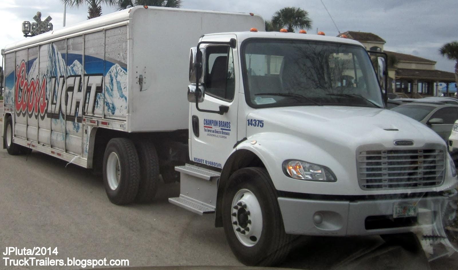 Jacksonville florida department of motor vehicles for Motor inn albert lea