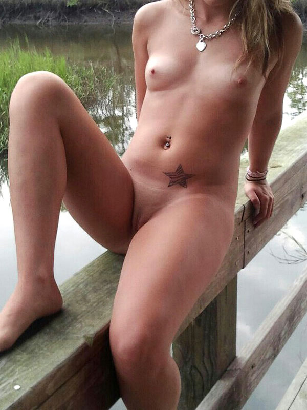 lancaster teacher nude photos