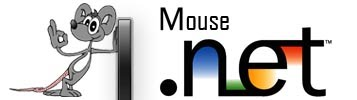 Mouse .Net