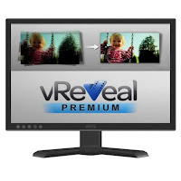 Downlaod Software vReveal Premium v.3.2.0.13029