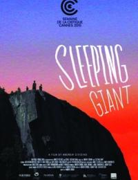 Sleeping Giant | Bmovies